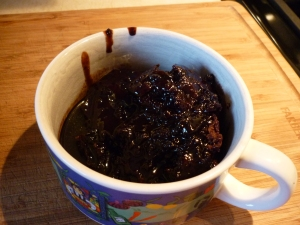 Hasty_Chocolate_Pudding