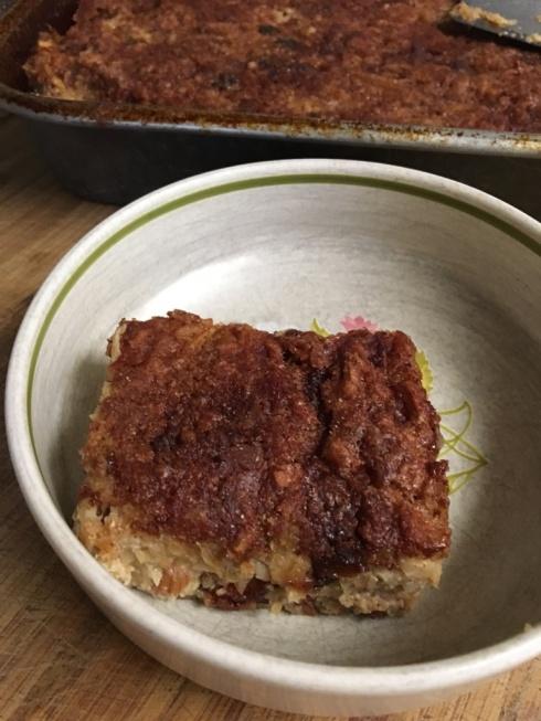 1RhubarbKugel-Slice
