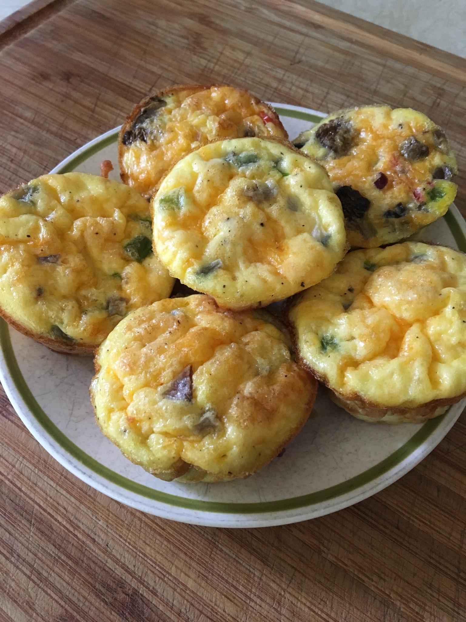 EggMuffins1