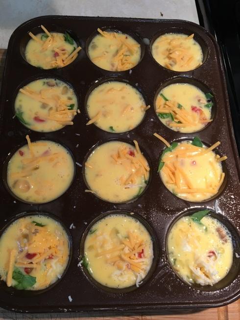 EggMuffins5