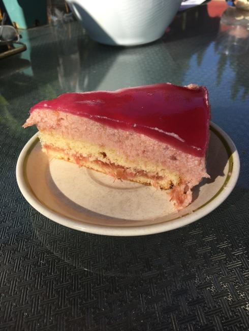 RhubarbMousseCake24