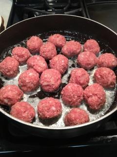 SwedishMeatballs1